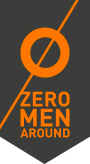 Zero Men Around
