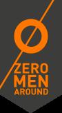 Zero Men Around