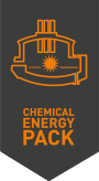 Chemical Energy Package