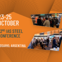 22nd IAS STEEL CONFERENCE