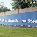 More technological packages for North Star BlueScope steel's (U.S.A.) new meltshop