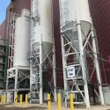 Chemical Energy Package commissioned at Us Steel Fairfield, Usa